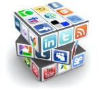 marketing-digital-en-2013